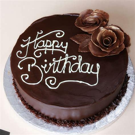 Pumpkin Chiffon Pie Martha Stewart by Chocolate Birthday Cake Durmes Gumuna