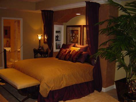 bedroom bathroom luxury basement bedroom ideas