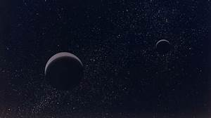 What Should Pluto's Newest Moons Be Named? - ANIMAL