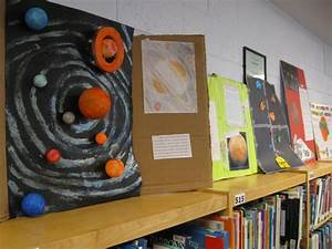 Solar System Lesson Plans For Primary School - solar ...