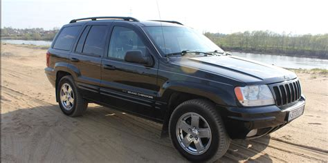 2000 jeep cherokee black 100 2000 jeep cherokee black wiring diagrams car