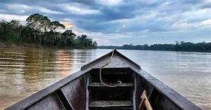 Packing List For Family Vacation The Best Amazon Lodges Peru A Peruvian Amazon