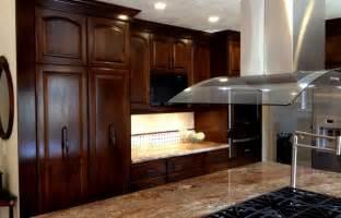 vent kitchen island kitchen designs of kitchen island vent kitchen island table kitchen island
