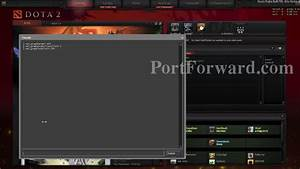 DOTA 2 Walkthrough Customizing Dota 2
