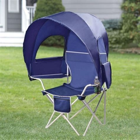 chaise cing go sport outside chairs with canopy folding canopy chair cing chair xl outdoor china outdoor folding