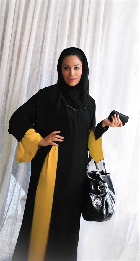 504 best images about abaya on kaftan style