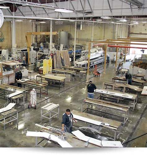builder dealer division western tile marble bellevue