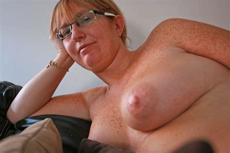 Realamateurmaria Ea Porn Pic From Maria Real