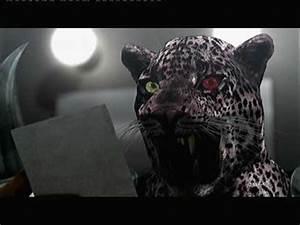 Tekken 6: Armor King ending part 1 - YouTube