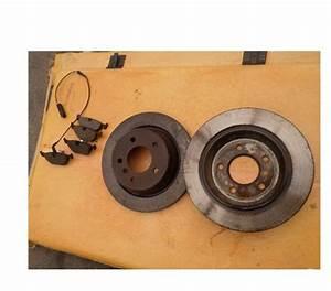 Piece Auto Perpignan : pi ces accessoires auto disques ventillees arriere plaquettes frein bmw e39 ~ Medecine-chirurgie-esthetiques.com Avis de Voitures
