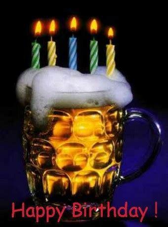 happy birthday beer happy birthday myniceprofilecom