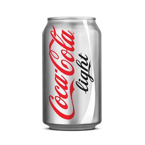 coca cola light coca cola light 24x330ml ozdil