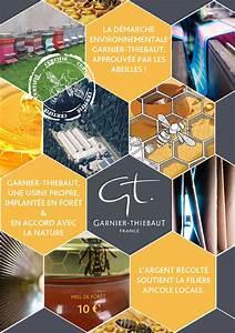 Garnier Thiebaut Gerardmer : garnier thi baut part en lune de miel gerardmer info ~ Melissatoandfro.com Idées de Décoration