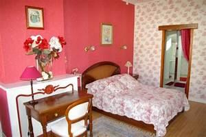 Le Victoria Cugnaux : site officiel de la cogn e chambres d 39 h tes toulouse meilleur tarif garantiles chambres ~ Gottalentnigeria.com Avis de Voitures