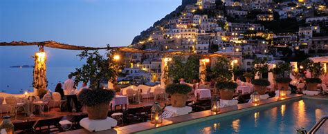 home interiors candles hotel le sirenuse wedding positano amalfi coast