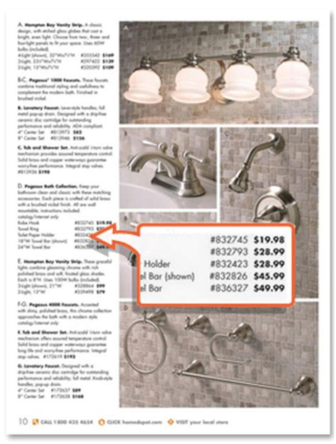 1800 home depot number image gallery home depot item lookup