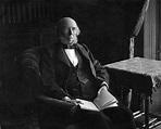 Herbert Spencer Quotations on Education