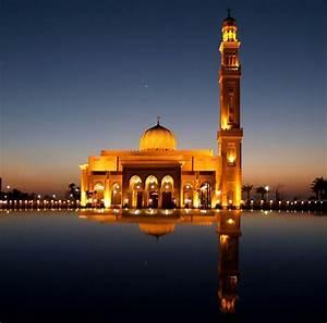 Dubai Ramadan: A Tourist Guide View on the Magnificent ...  Ramadan