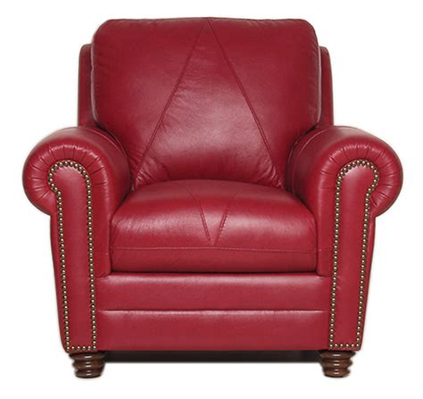 caring for a leather sofa leather sofa chairs best leather sofa chair clic furniture