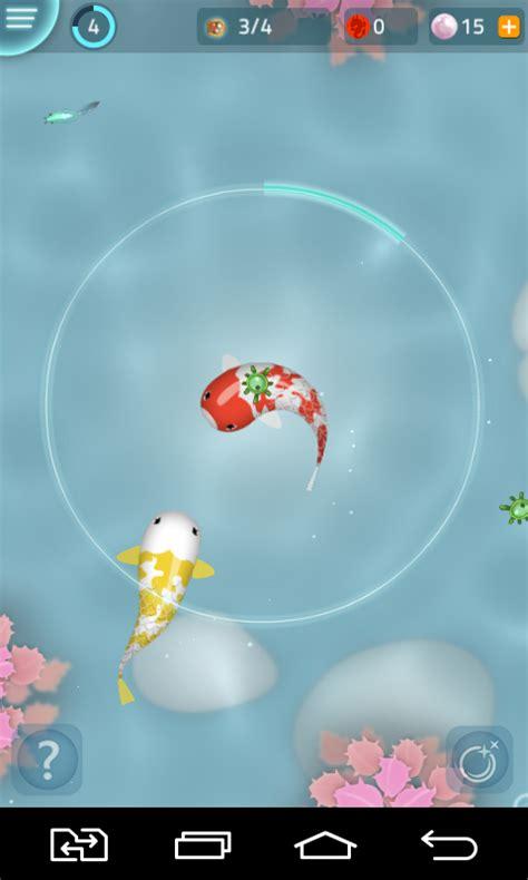 aquarium virtuel gratuit 28 images aquarium electrique virtuel faux poissons neuf jeux