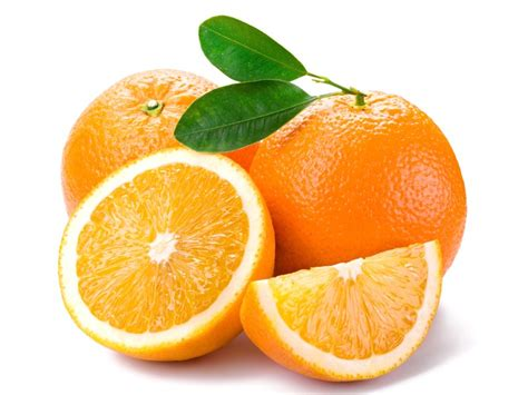 cuisine sicilienne arance 1kg agriturismo san leonardello