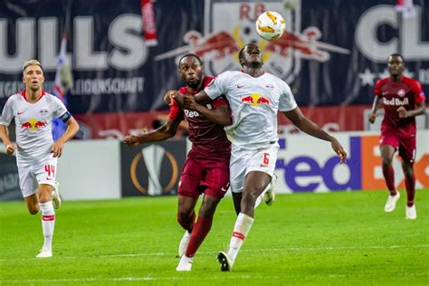 The race for the champions league schmadtke reacts angrily to rb leipzig's continued interest in lacroix. FC Augsburg at RB Leipzig 2/12/21 - Bundesliga Picks ...