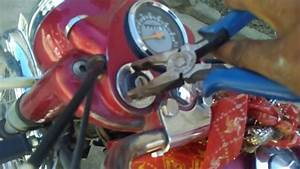 Royal Enfield Wiring Problem How To Solve