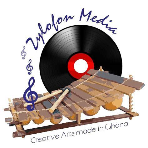 Ghana Movie Awards unveiled Zylofon Media as New Partner ...
