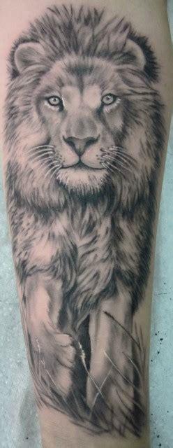 suchergebnisse fuer loewe tattoos tattoo bewertungde