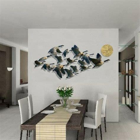 couleur de peinture pour une chambre d adulte idées de décoration murale en fer