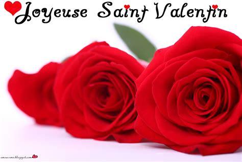 Résultat d'images pour st valentin avec des fleurs