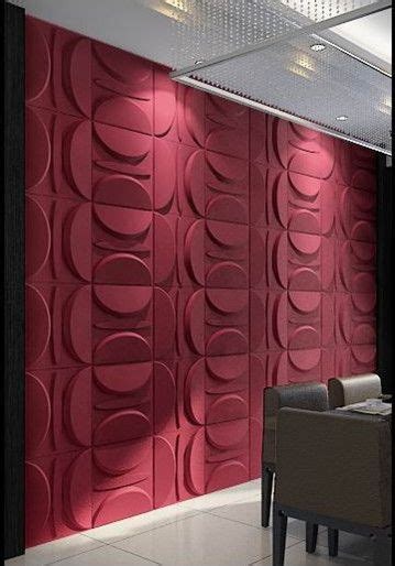 wall papers lagos  wall panels nigeria mevdesigns