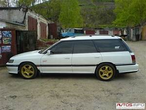 Download   48 Mb  1992 Subaru Legacy