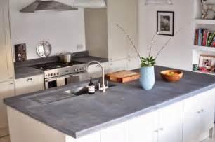 beton arbeitsplatte küche arbeitsplatte küche beton dockarm