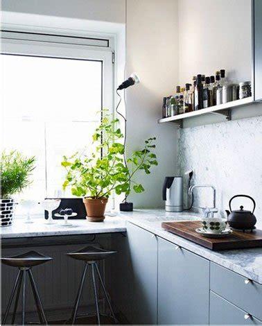 20 id 233 es d 233 co pour une cuisine grise deco cool com