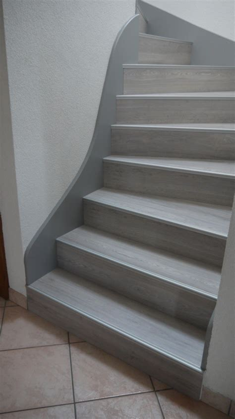 maytop tiptop habitat habillage d escalier r 233 novation d escalier recouvrement d escalier