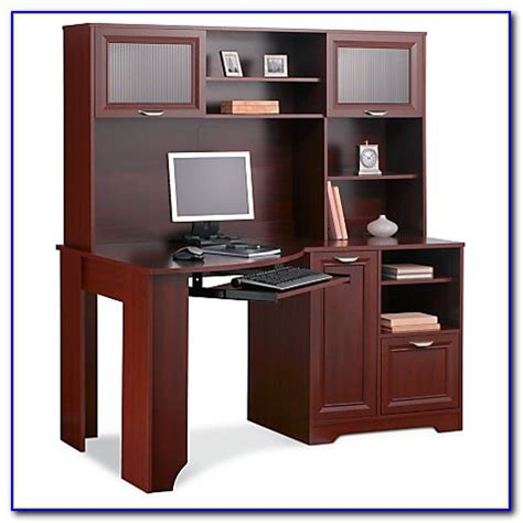 realspace magellan collection corner desk realspace magellan collection corner workstation