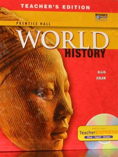 History Prentice Hall Florida Edition Isbn Textbook