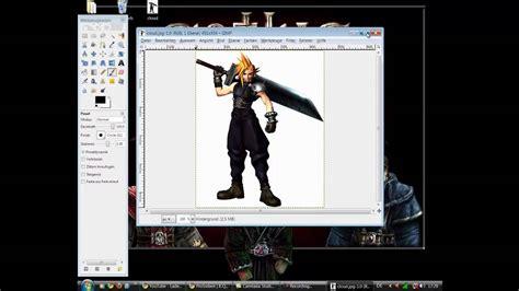 bilder mit weißem rand transparente bilder wei 223 er rand entfernen hd