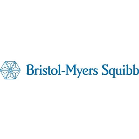 Bristol-Myers Squibb on the Forbes Just Companies List