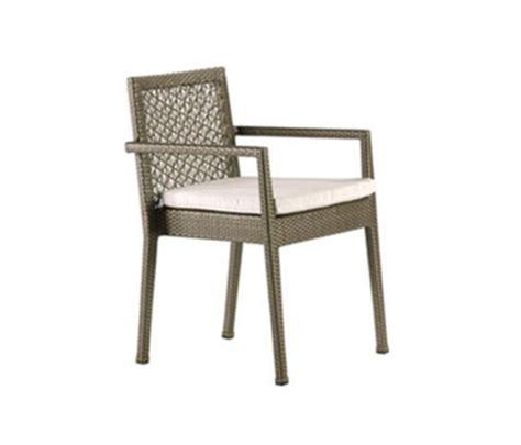 chaise de bureau tunisie chaise de bureau tunisie chaise de bureau tunisie with