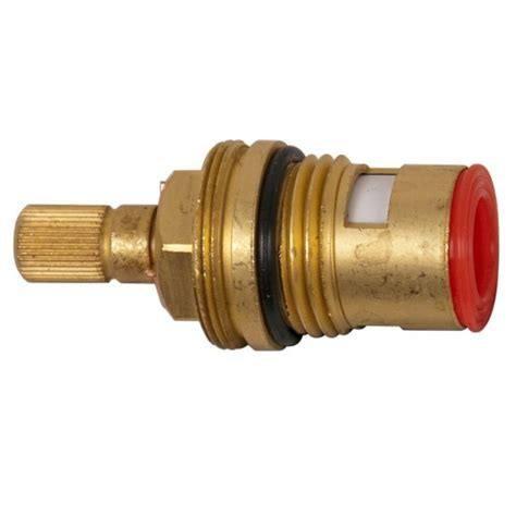 replacing stem valves shower faucets apps directories
