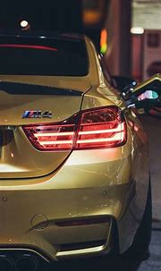 BMW Wallpapers - BMW Wallpapers #2 in 2020   Bmw ...