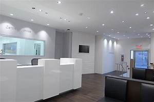 Swatch Group Opens Service Center In Montreal  U2013 Watchpaper