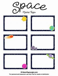 17 best ideas about name tag templates on pinterest With free name tag templates for kids