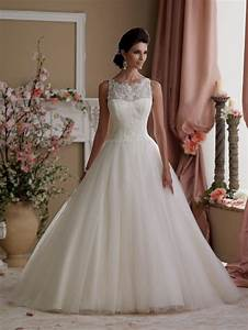 straps lace top puffy tulle wedding dress 2017 ball gown With top wedding dresses
