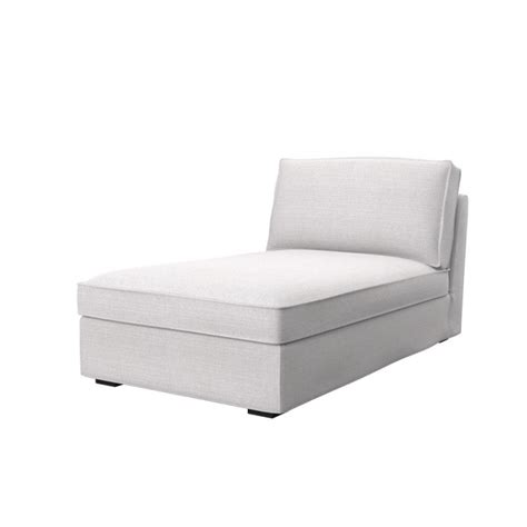 toile chaise longue chaise longue ikea uk 28 images ikea kivik chaise