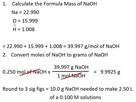 Ch150 Chapter 7  Solutions Chemistry