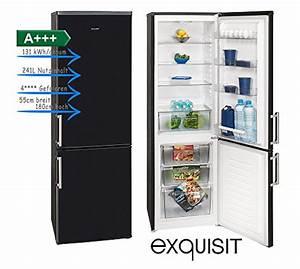 Exquisit Kgc 250 70 1 A : technik von exquisit g nstig online kaufen bei i love ~ Bigdaddyawards.com Haus und Dekorationen