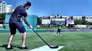 Videos - Dude Perfect